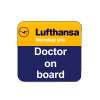 Arzt an Bord